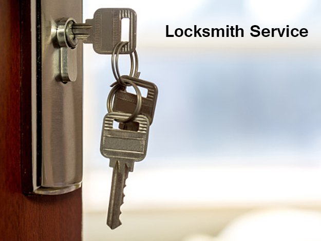 Elmwood PA Locksmith Store, Elmwood, PA 215-391-1352